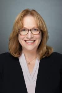 Jennifer Thompson