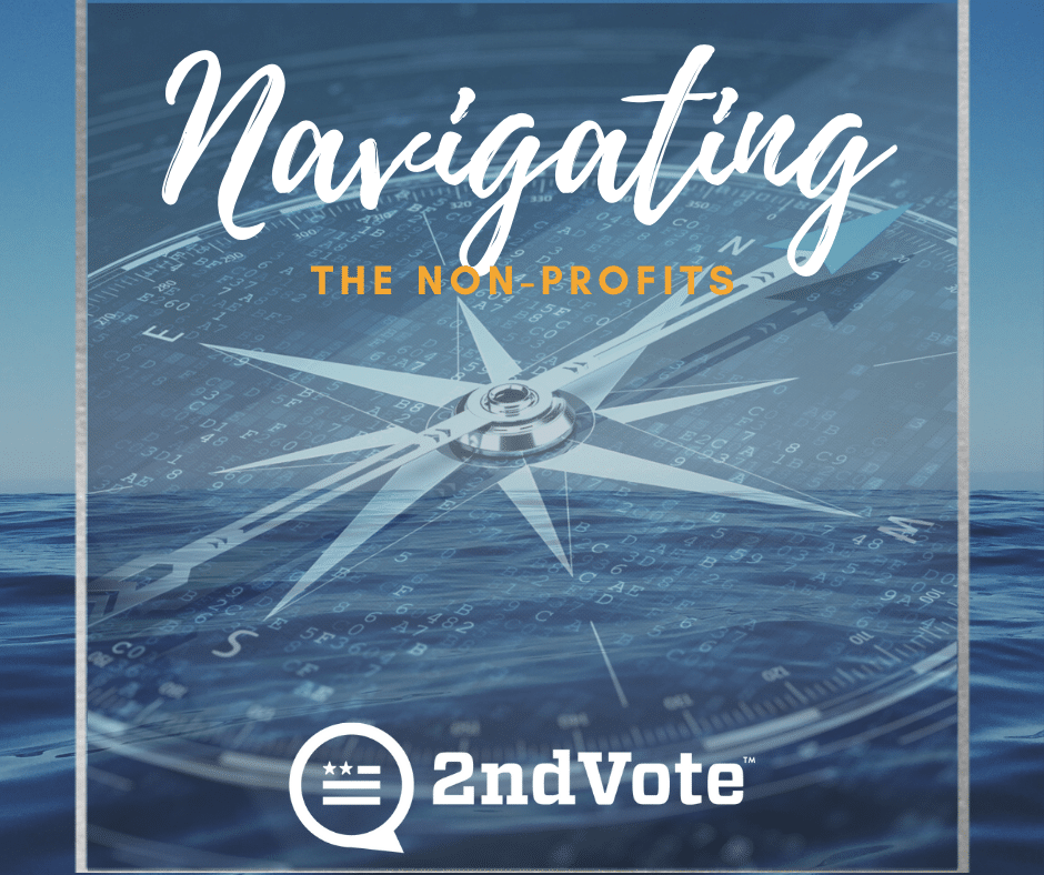 Navigating the Nonprofits