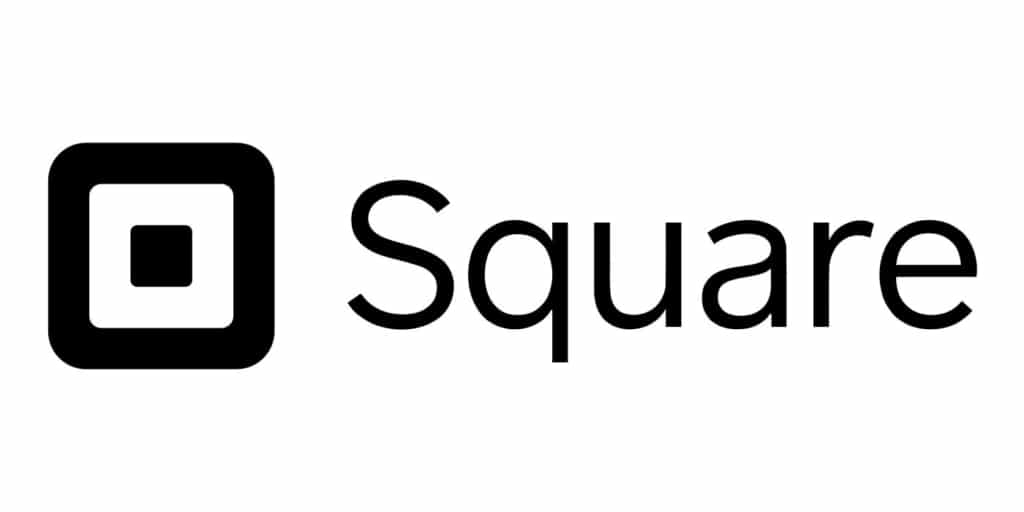 Square Inc Logo